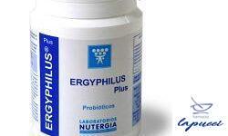 ERGYPHILUS PLUS 60 CAPSULE