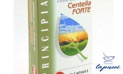 CENTELLA FORTE 30 CAPSULE
