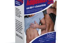 ADIPESINA PLUS NOTTE 30 COMPRESSE DIETALINEA