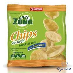 ENERZONA CHIPS CLASSICO 1ASTUC