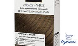 EUPHIDRA TIN COLORPRO 600 BIONDO SCURO 50 ML