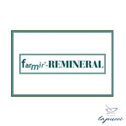FARMIR REMINERAL 60 COMPRESSE