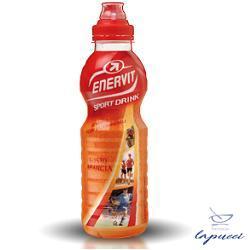 ENERVIT SPORT DRINK ARANCIA 500 ML
