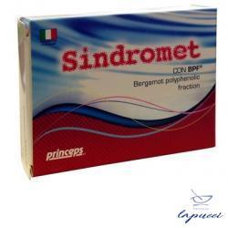 SINDROMET 30 COMPRESSE