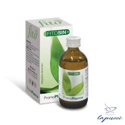 FITOSIN 63 50 ML GOCCE