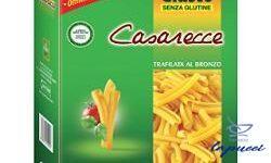 GIUSTO SENZA GLUTINE G-MIX CASARECCE 500 G