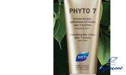 PHYTO7 SPECIAL EDITION