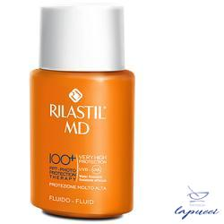RILASTIL MD 100 75 ML
