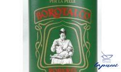 BOROTALCO BARAT 200 G