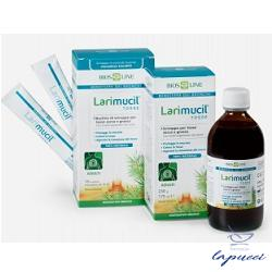 LARIMUCILTOSSE ADULTI SCIROPPO 175 ML