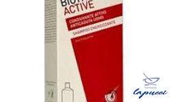 BIOTHYMUS AC ACTIVE SHAMPOO ENERGIZZANTE UOMO 200 ML PREZZOSPEC