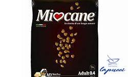 MIOCANE ADULT 0,4 POLLO 3 KG