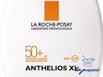ANTHELIOS COMPATTO DORE' SPF50 9 ML