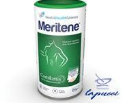 MERITENE COMFORTIS NEUTRO 125 G