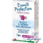 EUMILL GOCCE OCULARI PROTECTION FLACONE 10 ML