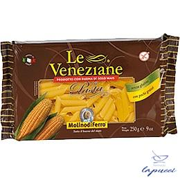 LE VENEZIANE PENNE RIGATE 250 G