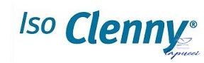 ISO CLENNY SOLUZIONE ISOTONICA MONODOSE 25 FLACONI 5 ML
