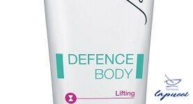DEFENCE BODY LIFTING CREMA RASSODANTE ANTIETA