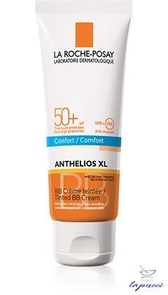ANTHELIOS CREME BB XL 50 50 ML