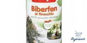 MILUPA BIBERFEN BEVANDA ISTANTANEA 200 G