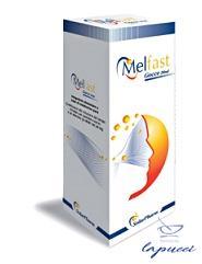 MELPURE GOCCE 20 ML