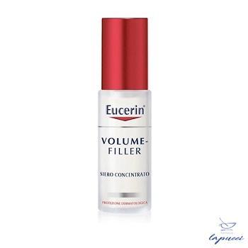 EUCERIN VOLUME FILLER SIERO CONCENTRATO 30 ML