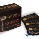 BE FILLER DRINK SKIN NUTRITION 30 BUSTINE DA 5 G
