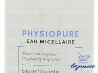 PHYSIOPURE ACQUA MICELLARE 400 ML
