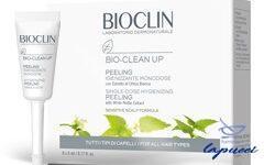 BIOCLIN BIO CLEAN UP TRATTAMENTO PEELING MODOSE