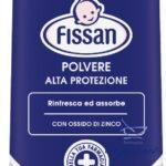 FISSAN POLVERE ALTA PROTEZIONE 100 G