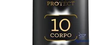 ANGSTROM PROTECT HYDRAXOL LATTE SOLARE PROTEZIONE 10 200 ML