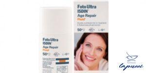 FOTO ULTRA AGE REPAIR 50 50 ML