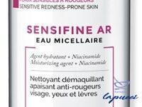 SENSIFINE AR EAU MICELLAIRE 400 ML