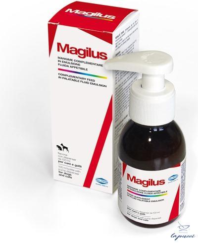 MAGILUS 100 ML