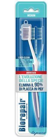 BIOREPAIR EASY CLEAN SPAZZOLINO