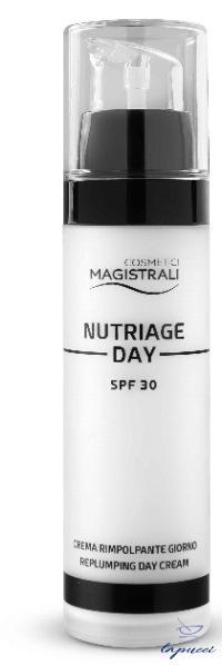 NUTRIAGE DAY 50 ML