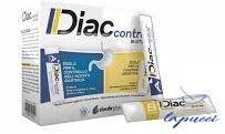 DIAC CONTROL 20 BUSTINE 30 G