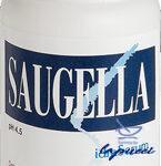 SAUGELLA IDRASERUM OFFERTA SPECIALE 200 ML