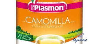 CAMOMILLA 360 G