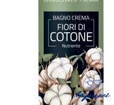 EUPHIDRA BAGNOCREMA NUTR COTONE BAGNO CREMA IN FLACONE CON ETIC