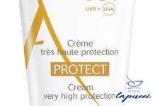 ADERMA A-D PROTECT CREMA 50 40 ML