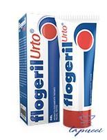FLOGERIL URTO 100 ML