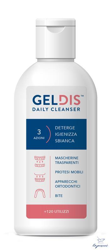 GELDIS 100 ML