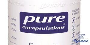PURE ENCAPSULATIONS ENERGY EXTRA 30 CAPSULE