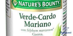 VERDE CARDO MARIANO 60 PERLE