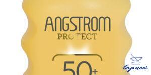 ANGSTROM LATTE SPRAY 50