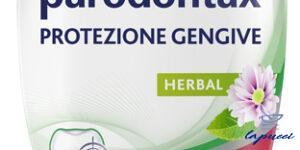 PARODONTAX HERBAL PROTEZIONE GENGIVE COLLUTORIO 500 ML