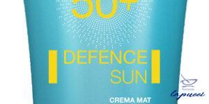 DEFENCE SUN 50 CREMA MAT PROTEZIONE MOLTO ALTA 50 ML