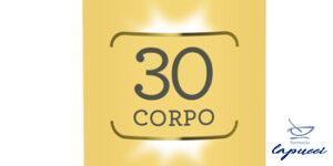 ANGSTROM PROTECT 30 CORPO SPRAY SOLARE TRASPARENTE 150 ML