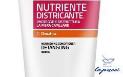 EUPHIDRA BALSAMO NUTRIENTE DISTRICANTE 200 ML